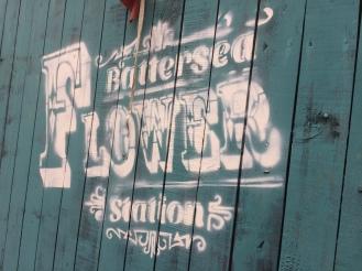Battersea Flower Station (2)